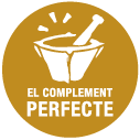 El complement perfecte