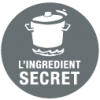 L'Ingredient Secret