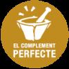 El complement perfecte